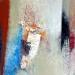 N.42-Farandole-acryl.toile-70/60cm-2015