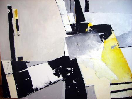 N.17-Hiver-acryl.toile-100/120cm-2008