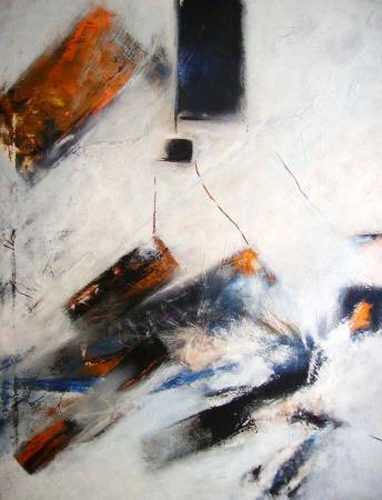 N.10-Liens-acryl.toile-70/60cm-2007