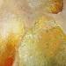 N.44-Présence-acryl.toile-70/60cm-2015
