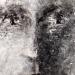N.31-Autoportrait-acryl.toile-70/60cm-2012