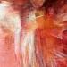 N.48-Le passage du vent-acryl.toile-73/60cm-2016