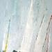 N.4-Voilures-acryl.toile-70/60cm-2006