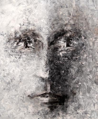 143Auto-portrait.JPG